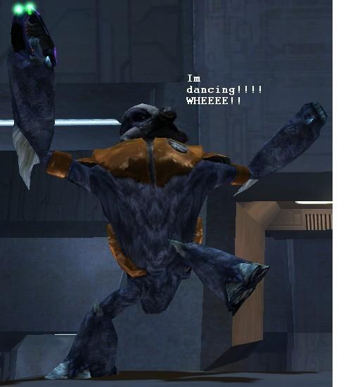 Halo: Combat Evolved - PC Game Shot